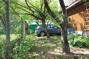 Дача в СНТ Долина у д. Ревякино, д. Тишнево, 1335000 руб.
