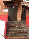 Щелково, 2-х комнатная квартира, ул. Неделина д.23, 4100000 руб.