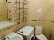 Сергиев Посад, 1-но комнатная квартира, Красной Армии пр-кт. д.240, 3350000 руб.