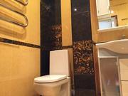 Дубна, 3-х комнатная квартира, ул. Понтекорво д.22, 6400000 руб.