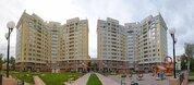 Предлагаю в аренду помещение свободного назначения г.Дмитров, 5373 руб.