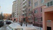 2-комнатная квартира г.Химки, мкр.Сходня, ул.Вишневая, д.19