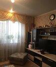 Фрязино, 2-х комнатная квартира, ул. Горького д.8, 5000000 руб.