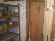 Продаю гараж площадью 36,2, ул.Ивановская Линия, 430тыс, 430000 руб.