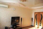 Раменское, 2-х комнатная квартира, ул. Чугунова д.д.15/3, 6200000 руб.