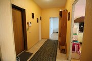 Продается 2 комнатная квартира в поселке совхозе имени Ленина
