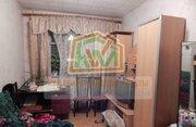 3-ком. квартира, Москва, ЮЗАО, Старобитцевская ул, 8/14 эт.