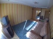 Яковлевское, 1-но комнатная квартира,  д.14, 3300000 руб.