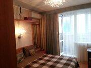 Москва, 1-но комнатная квартира, Полубоярова д.14, 37000 руб.