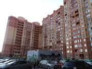Продаю 1-ком квартиру в Московской области, г.Электроугли