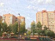 Раменское, 3-х комнатная квартира, ул. Дергаевская д.24, 6000000 руб.