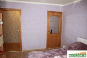 Домодедово, 3-х комнатная квартира, Рабочая д.57 к2, 4450000 руб.
