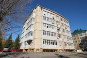 Дмитров, 4-х комнатная квартира, ул. Подлипецкая Слобода д.50, 7350000 руб.