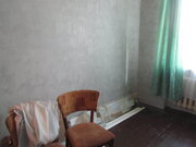 Лобня, 2-х комнатная квартира, ул. Циолковского д.9, 3650000 руб.