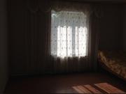 Дом 1\2, 2100000 руб.