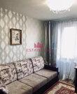 Продажа квартиры, Ул. Ивана Франко
