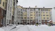 """Продается квартира в ЖК """"Новые Вёшки"""""""