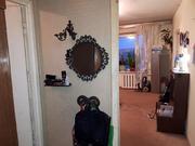 Истра, 2-х комнатная квартира, ул. Советская д.39а, 2700000 руб.