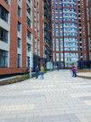 Москва, 4-х комнатная квартира, Шелепихинская наб. д.34 к1/34 к1, 36500000 руб.