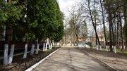 Земельный участок 15 с, ИЖС, Подольский г.о, Симферопольское шоссе, 5700000 руб.