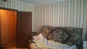 Подмоклово, 2-х комнатная квартира, подмоклово д.4, 1350000 руб.