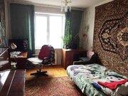 Егорьевск, 3-х комнатная квартира, 4-й мкр. д.11, 2850000 руб.