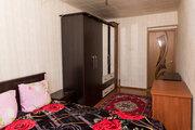 Чехов, 2-х комнатная квартира, ул. Дорожная д.16, 3170000 руб.