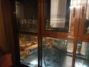 Наро-Фоминск, 2-х комнатная квартира, ул. Курзенкова д.18, 30000 руб.