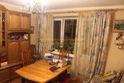 Красногорск, 3-х комнатная квартира, ул. Ленина д.47 к2, 6900000 руб.