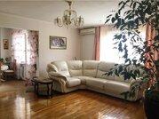 Королев, 4-х комнатная квартира, Лесные Поляны д.мкр. Полянка 100, 8200000 руб.