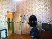 Электроизолятор, 2-х комнатная квартира, Центральная д.31, 2300000 руб.