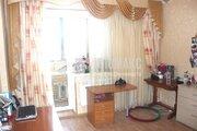 Продается 1-комнатная квартира в ЖК Гранд-Каскад, г.Наро-Фоминск