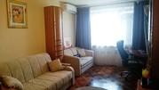 1 комнатная на Ключевой (3 мин от метро)
