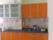 Руза, 1-но комнатная квартира, ул. Федеративная д.21, 3500000 руб.