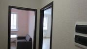 Ивантеевка, 1-но комнатная квартира, Бережок д.3, 2920000 руб.