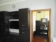 Электроугли, 2-х комнатная квартира, ул. Комсомольская д.40, 2700000 руб.