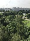 Продается 1-ая квартира по адресу: ул.Домодедовская,37к2. Общ.пл.32,4