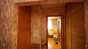 Лобня, 2-х комнатная квартира, Шадунца д.5 к2, 4900000 руб.