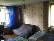 Химки, 2-х комнатная квартира, ул. Санаторий им Артема д.2, 3000000 руб.