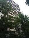 Москва, 3-х комнатная квартира, ул. Малышева д.24, 8950000 руб.
