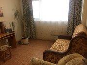 Одинцово, 1-но комнатная квартира, ул. Советская д.1, 4150000 руб.