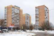 Дубна, 1-но комнатная квартира, Боголюбова пр-кт. д.25, 2900000 руб.