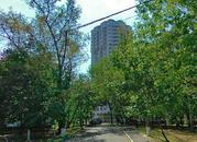 Москва, 1-но комнатная квартира, Москва, Жигулевская д.14 к2, 8600000 руб.