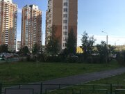 Москва, 2-х комнатная квартира, ул. Солнечная д.15, 7500000 руб.