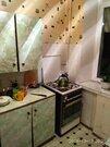 Раменское, 3-х комнатная квартира, ул. Космонавтов д.1, 4500000 руб.