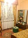 Электросталь, 2-х комнатная квартира, ул. Советская д.12 к1, 2150000 руб.