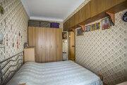 Москва, 3-х комнатная квартира, ул. Донская д.16, 15000000 руб.