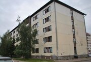 Одинцовский р-н Кубинка-8 д.5 3ка 74 метра