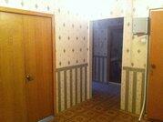 Железнодорожный, 3-х комнатная квартира, ул. Граничная д.18, 5699000 руб.