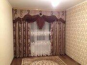 Москва, 2-х комнатная квартира, ул. Плеханова д.22к2, 5000000 руб.